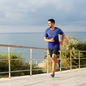 An In-depth Understanding Of Cardiovascular Health